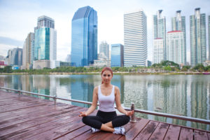 yoga-in-the-city