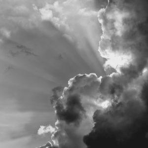 faith in a higher power