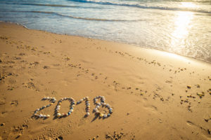 charting a course for the new year