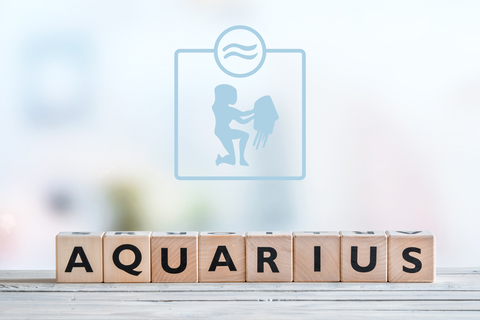 Aquarian Age